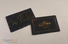 Клубные карты