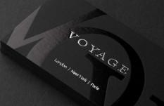 VIP - дорогие визитки