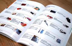 Печать книг, газет, журналов